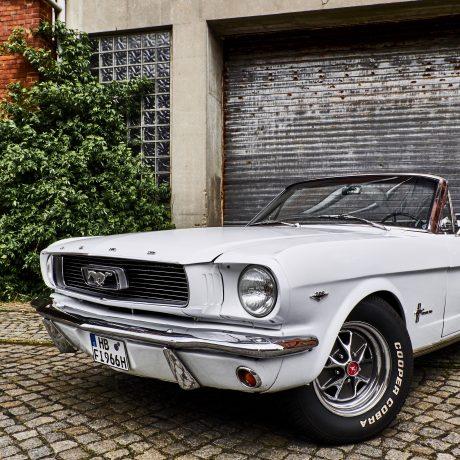 Mustang_Verleih_Bremen_01