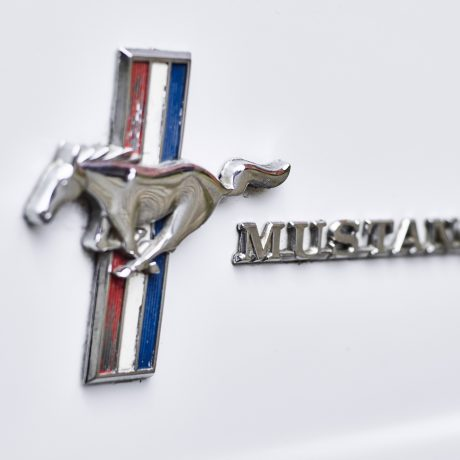Mustang_Verleih_Bremen_03
