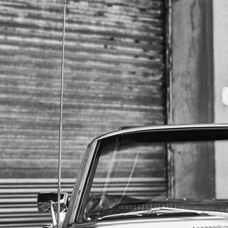 Mustang_Verleih_Bremen_07