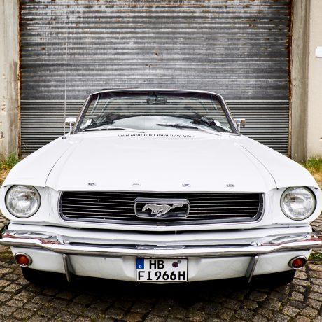 Mustang_Verleih_Bremen_14