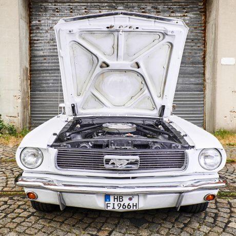 Mustang_Verleih_Bremen_15