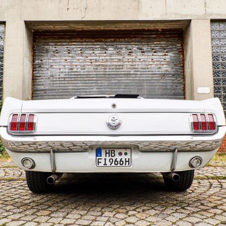 Mustang_Verleih_Bremen_17