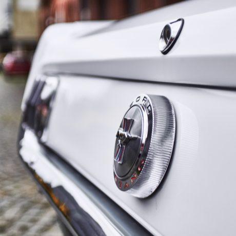Mustang_Verleih_Bremen_18