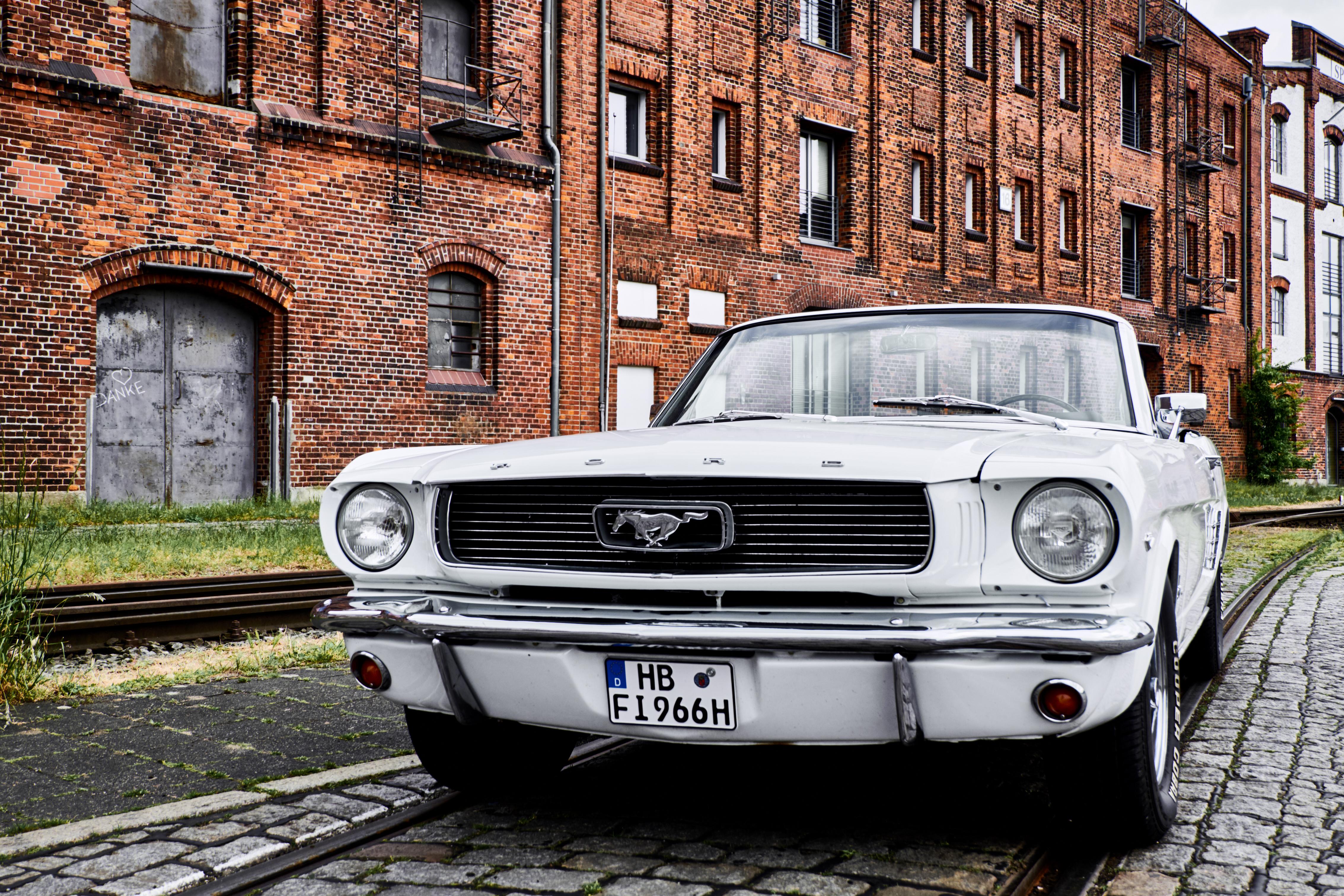 Mustang_Verleih_Bremen_19