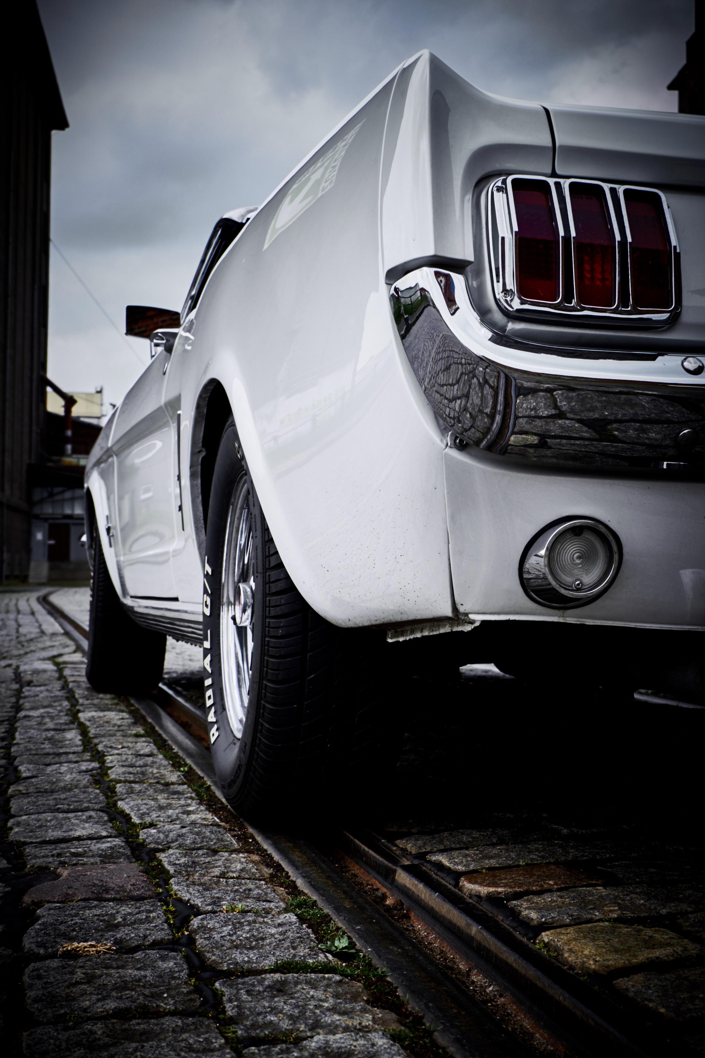 Mustang_Verleih_Bremen_21